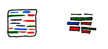 FolksonomySymbol Ideen-03